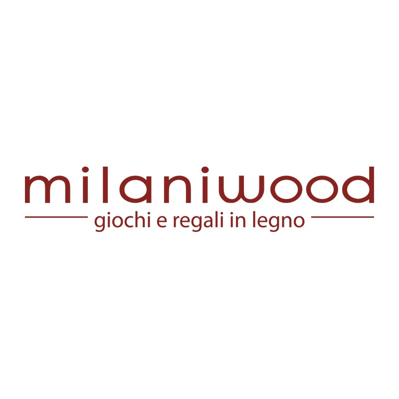 Milani Wood